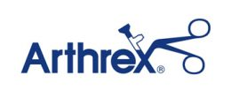 arthex2
